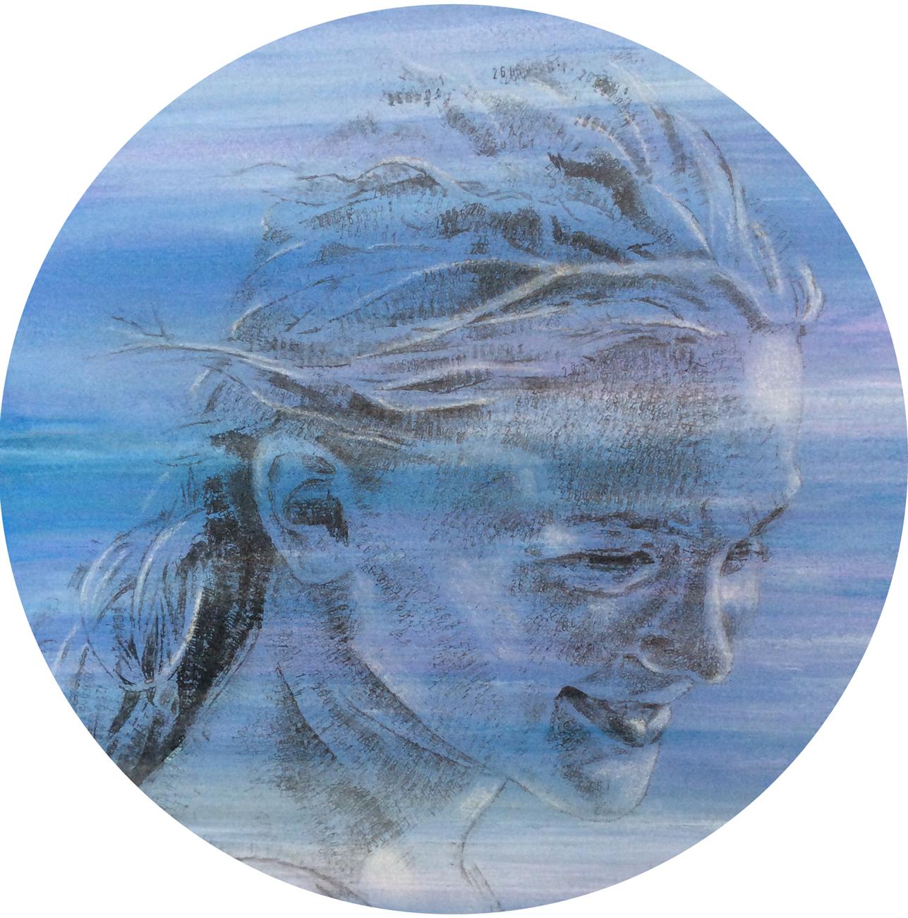 Briana circle