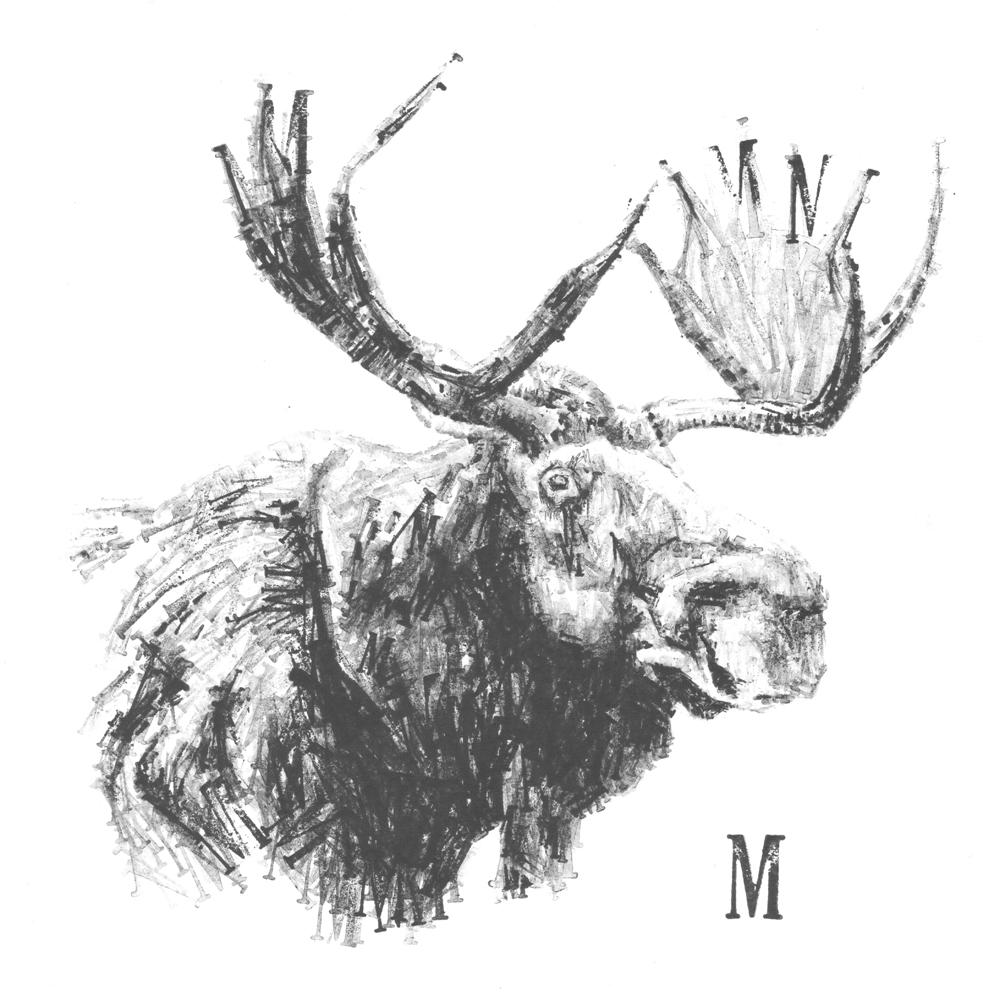 Moose 600 edited small
