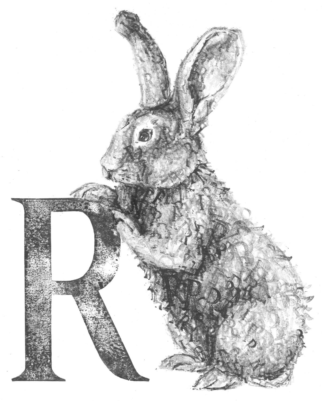Rabbit 2 600 tidied sml