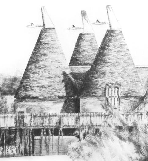 oast house featured image web