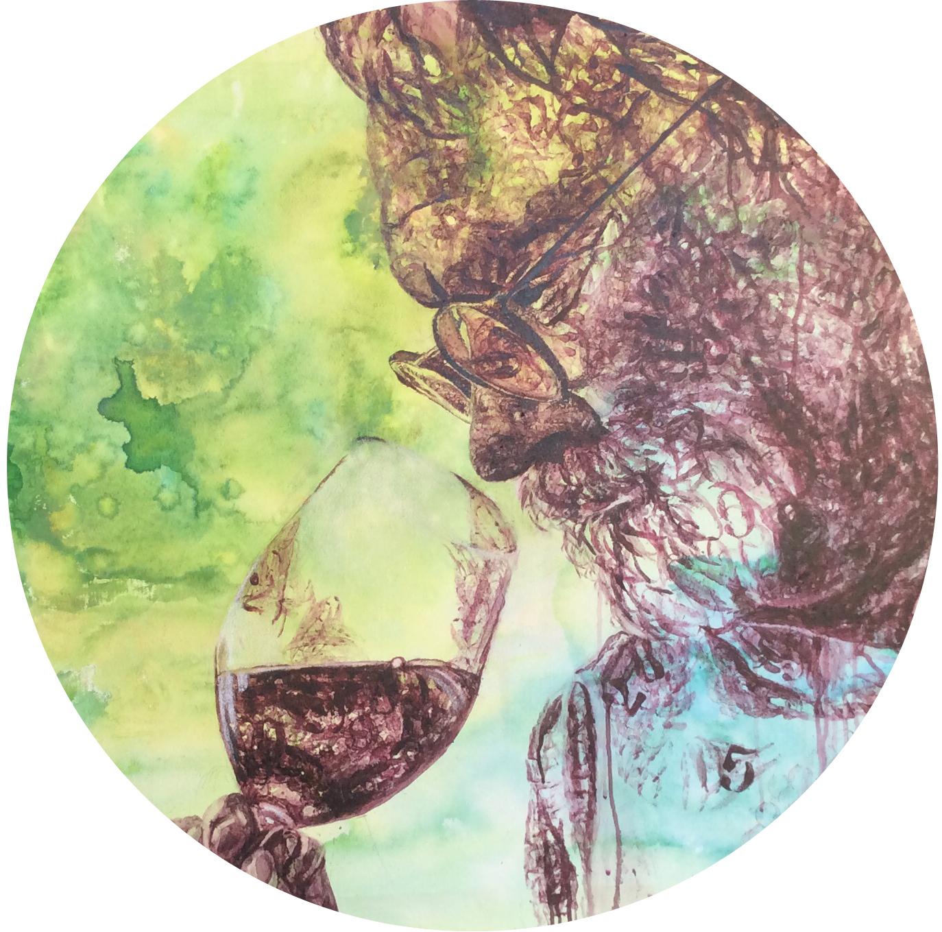 wineman circle